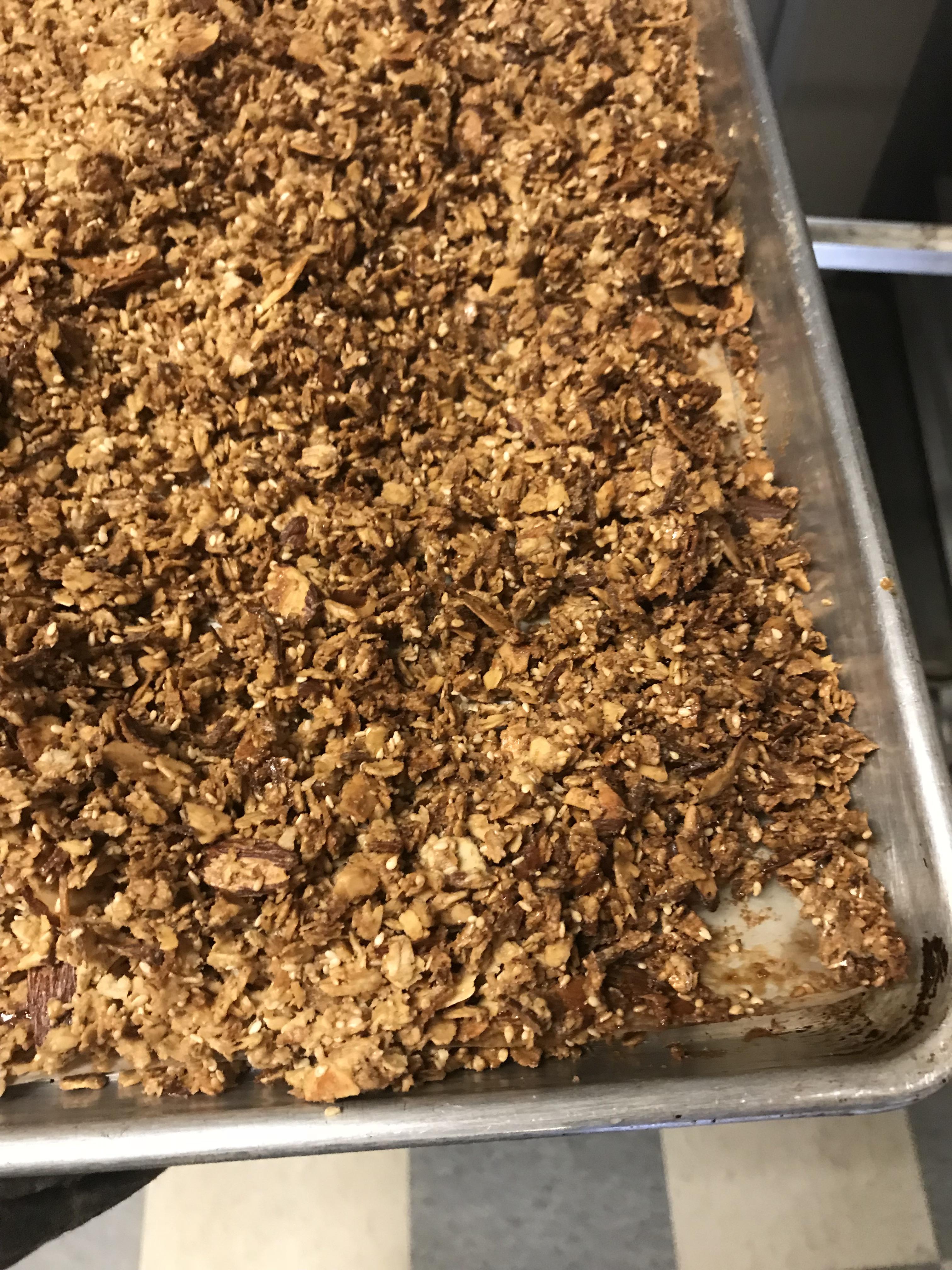 granola cooked.jpg